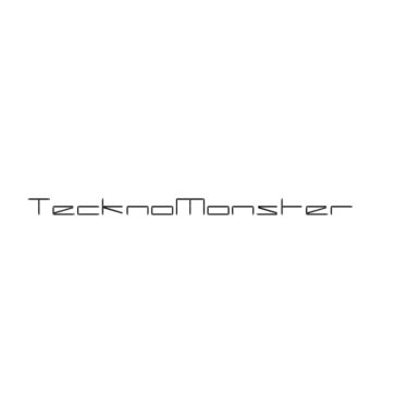 Teckno Monster
