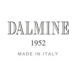 Dalmine 1952