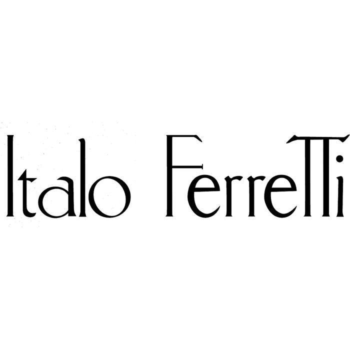 Italo Ferretti