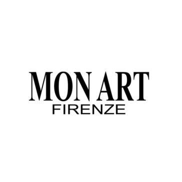 Mon Art Firenze