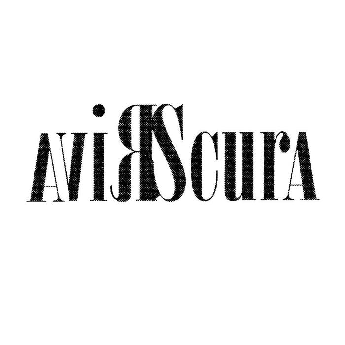 Rivascura