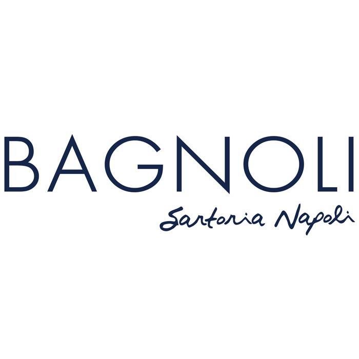 Bagnoli