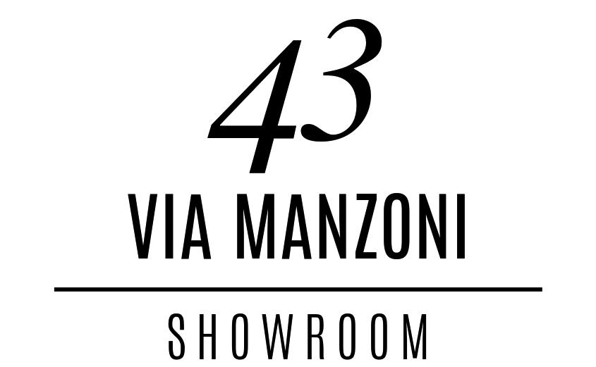 Manzoni 43